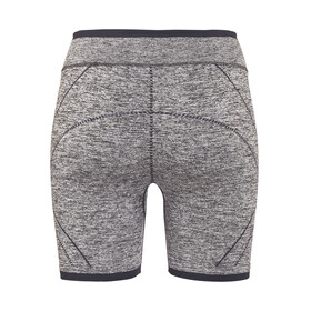 Craft W's Active Comfort Boxer Pants Black